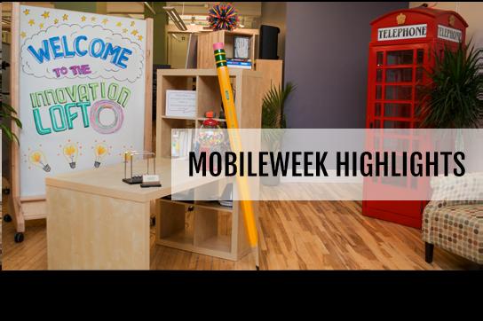 inno-loft-thumbnails_0004_Mobileweek