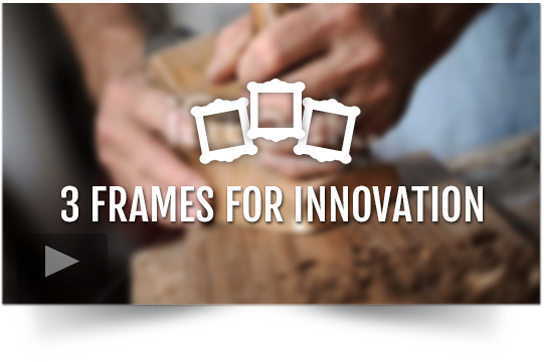 frames_for_innovation_thumb
