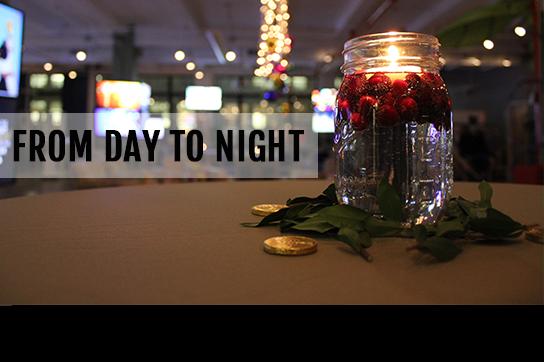 Evening Events Blog ImageFINAL