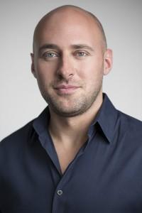 Jared Weiner Headshot Smaller