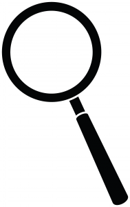 magnifying_glass_black